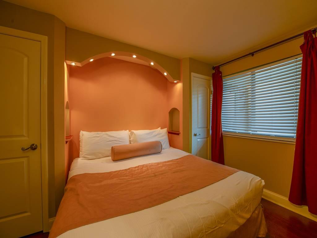 Sundestin Beach Resort 0808 Condo rental in Sundestin Beach Resort  in Destin Florida - #7