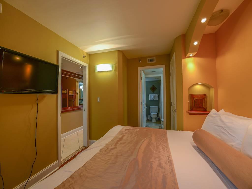 Sundestin Beach Resort 0808 Condo rental in Sundestin Beach Resort  in Destin Florida - #8