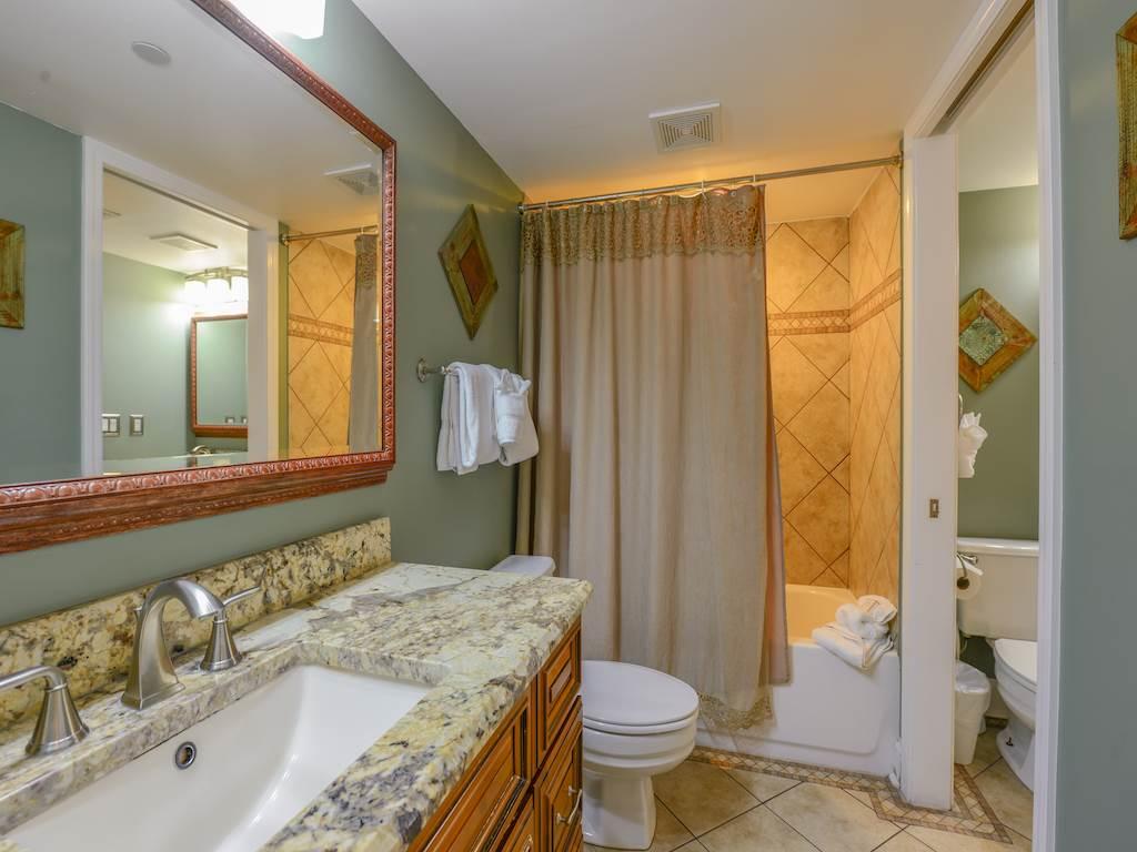 Sundestin Beach Resort 0808 Condo rental in Sundestin Beach Resort  in Destin Florida - #9