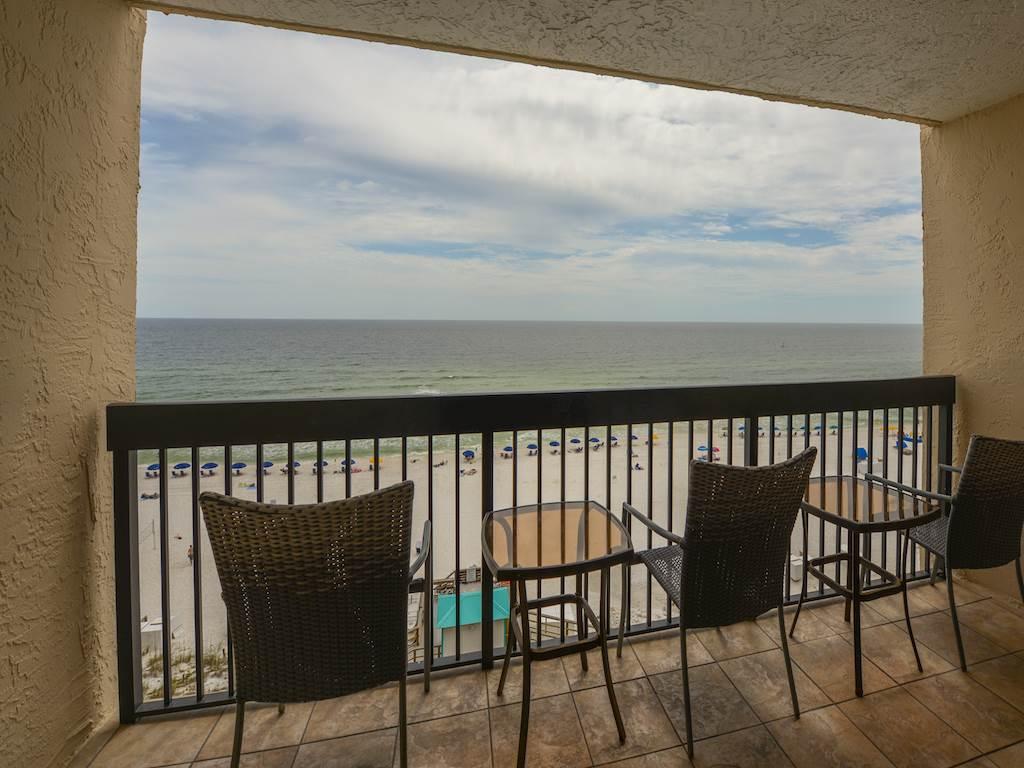Sundestin Beach Resort 0808 Condo rental in Sundestin Beach Resort  in Destin Florida - #11