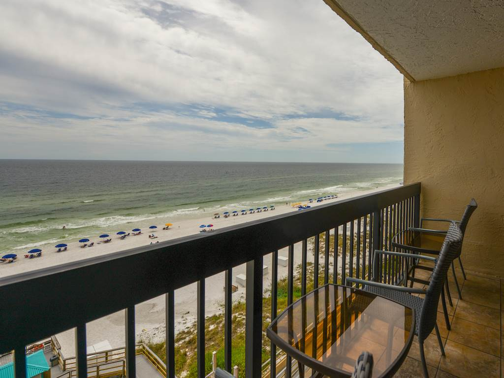 Sundestin Beach Resort 0808 Condo rental in Sundestin Beach Resort  in Destin Florida - #12