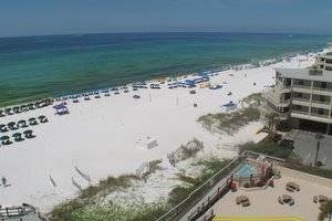 Sundestin Beach Resort 0808 Condo rental in Sundestin Beach Resort  in Destin Florida - #13