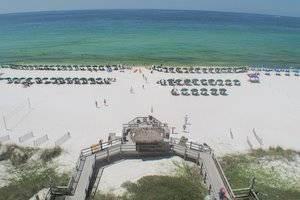 Sundestin Beach Resort 0808 Condo rental in Sundestin Beach Resort  in Destin Florida - #14
