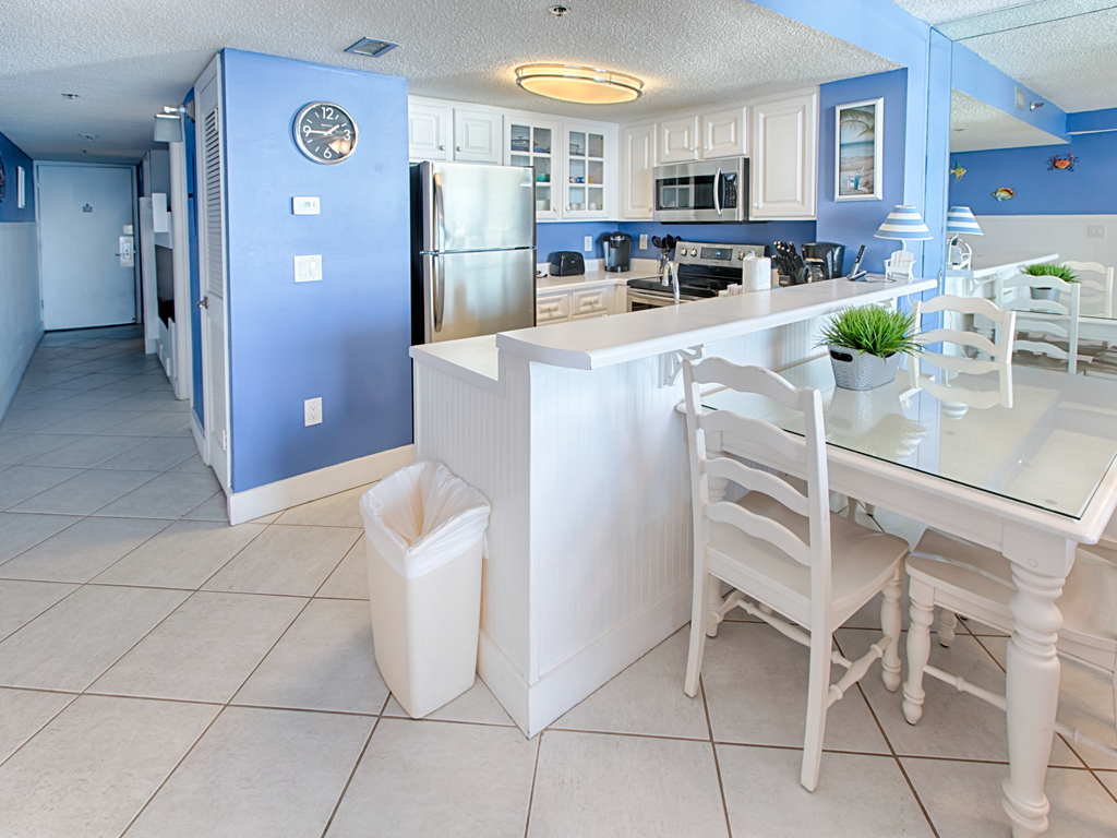 Sundestin Beach Resort 0809 Condo rental in Sundestin Beach Resort  in Destin Florida - #7