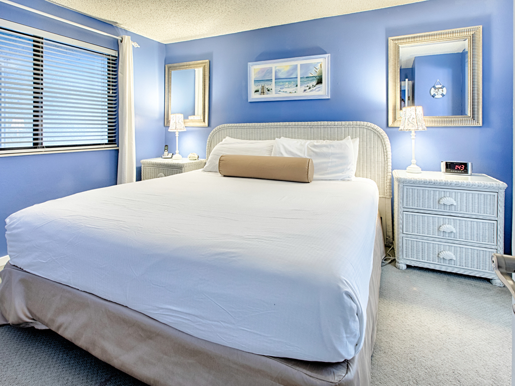 Sundestin Beach Resort 0809 Condo rental in Sundestin Beach Resort  in Destin Florida - #11