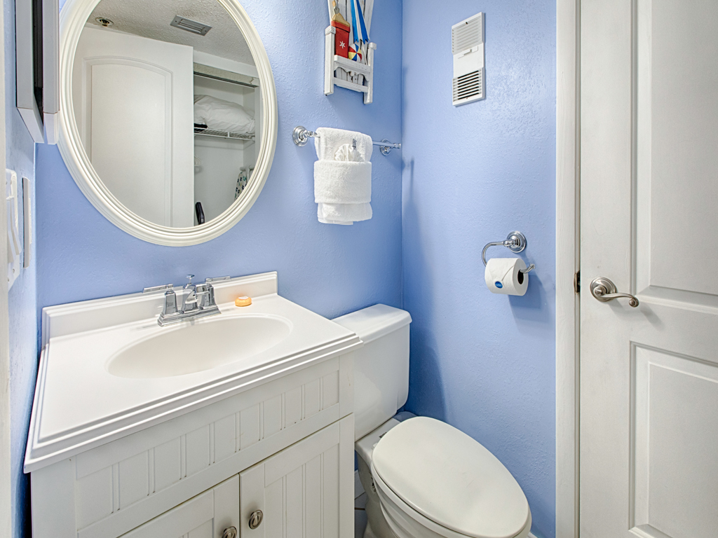 Sundestin Beach Resort 0809 Condo rental in Sundestin Beach Resort  in Destin Florida - #13