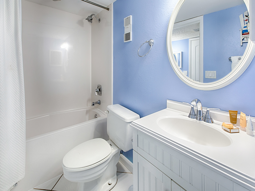 Sundestin Beach Resort 0809 Condo rental in Sundestin Beach Resort  in Destin Florida - #15