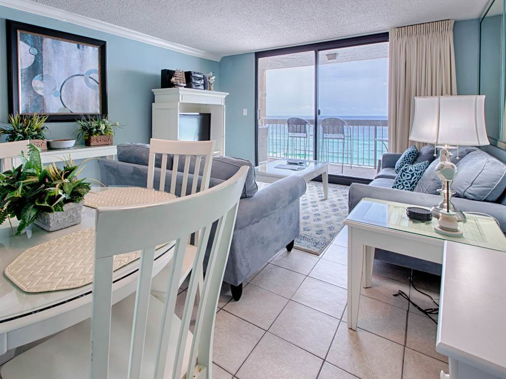 Sundestin Beach Resort 0810 Condo rental in Sundestin Beach Resort  in Destin Florida - #1