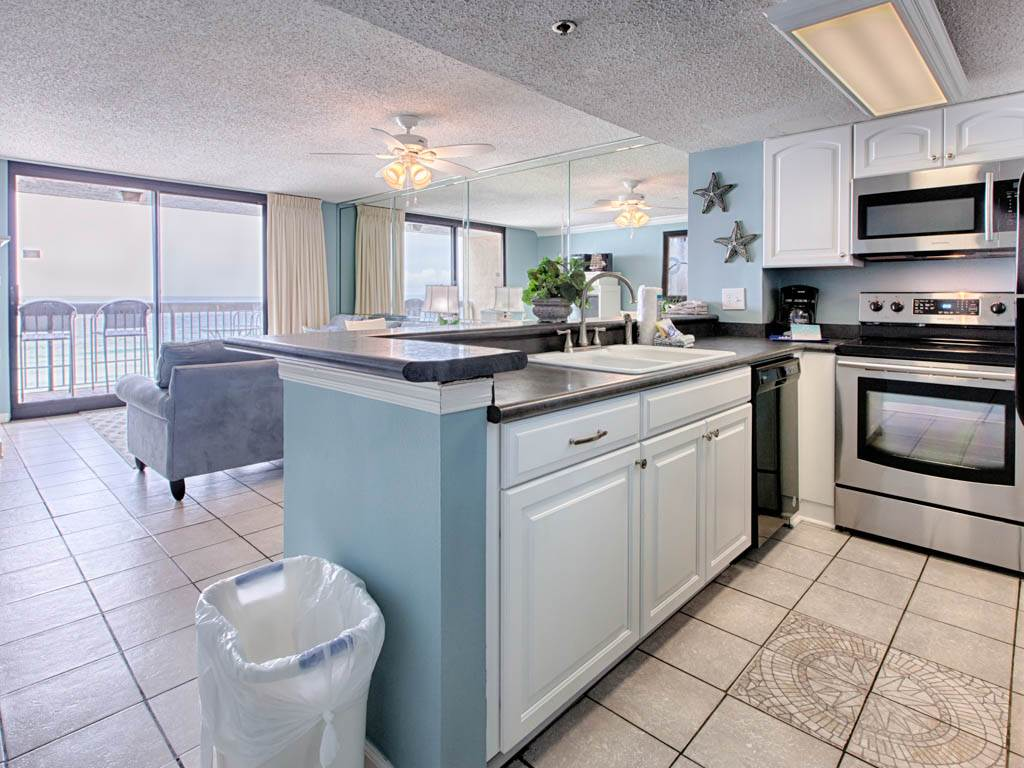 Sundestin Beach Resort 0810 Condo rental in Sundestin Beach Resort  in Destin Florida - #5