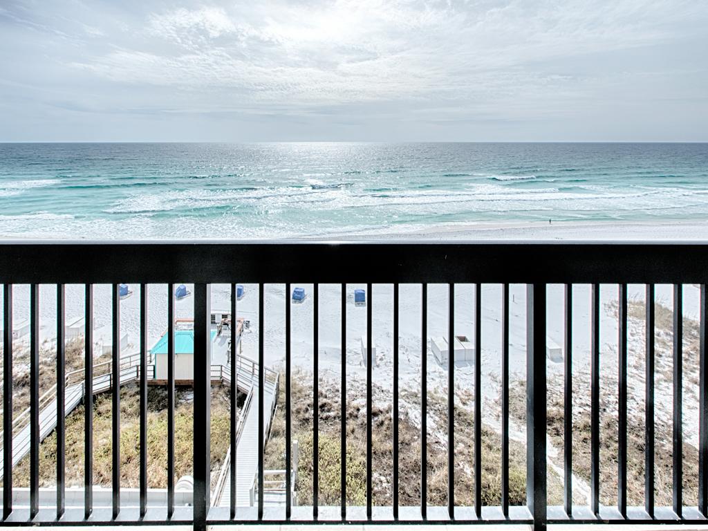 Sundestin Beach Resort 0811 Condo rental in Sundestin Beach Resort  in Destin Florida - #6