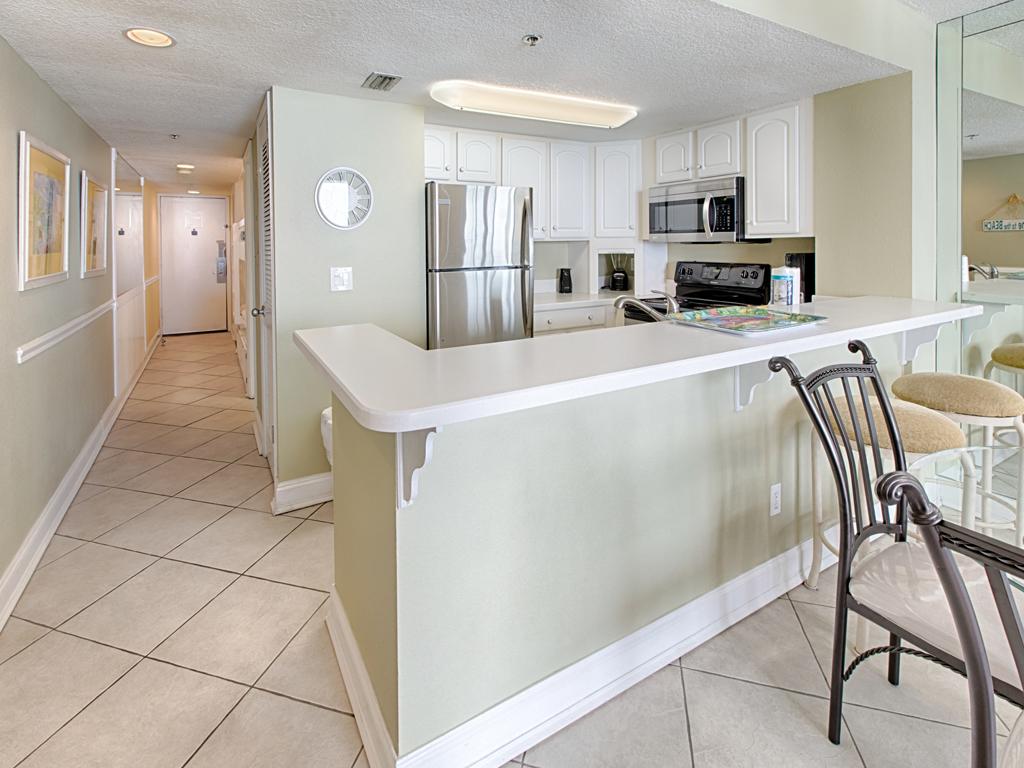 Sundestin Beach Resort 0811 Condo rental in Sundestin Beach Resort  in Destin Florida - #8