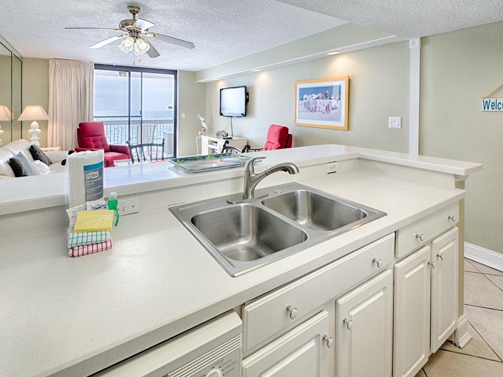 Sundestin Beach Resort 0811 Condo rental in Sundestin Beach Resort  in Destin Florida - #9
