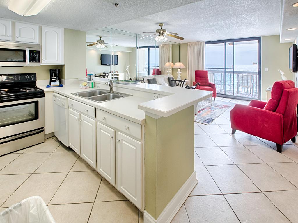 Sundestin Beach Resort 0811 Condo rental in Sundestin Beach Resort  in Destin Florida - #10