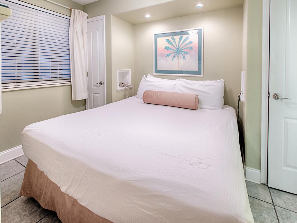 Sundestin Beach Resort 0811 Condo rental in Sundestin Beach Resort  in Destin Florida - #11