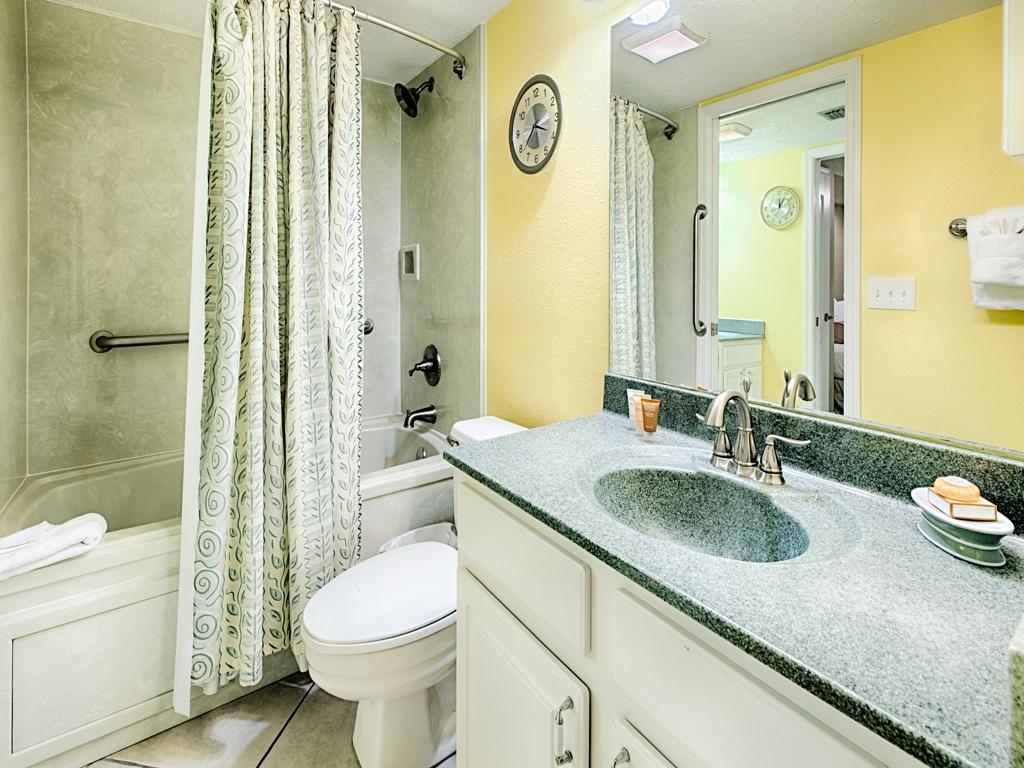 Sundestin Beach Resort 0811 Condo rental in Sundestin Beach Resort  in Destin Florida - #13