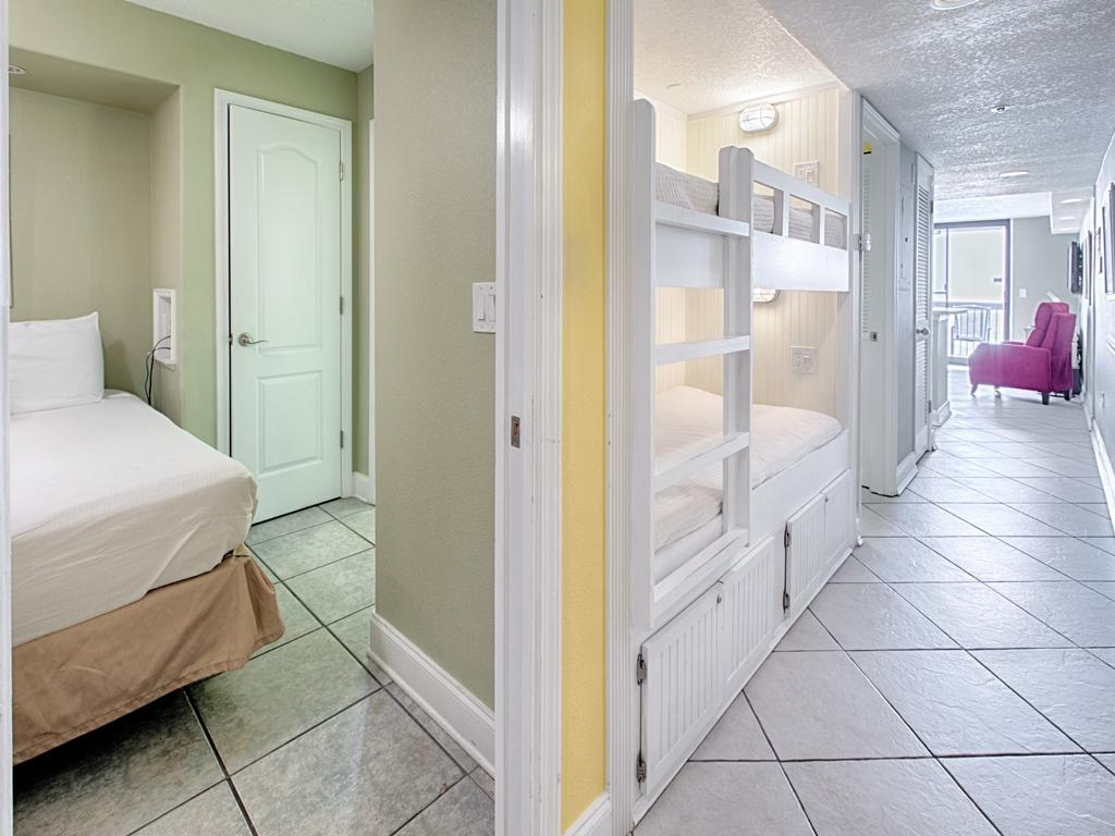Sundestin Beach Resort 0811 Condo rental in Sundestin Beach Resort  in Destin Florida - #14