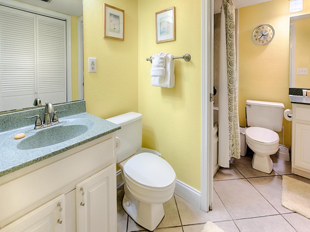 Sundestin Beach Resort 0811 Condo rental in Sundestin Beach Resort  in Destin Florida - #16
