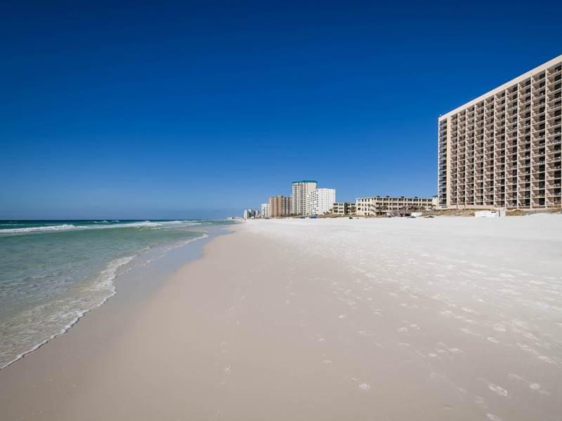 Sundestin Beach Resort 0811 Condo rental in Sundestin Beach Resort  in Destin Florida - #22