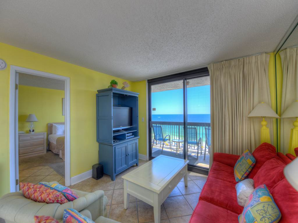 Sundestin Beach Resort 0812