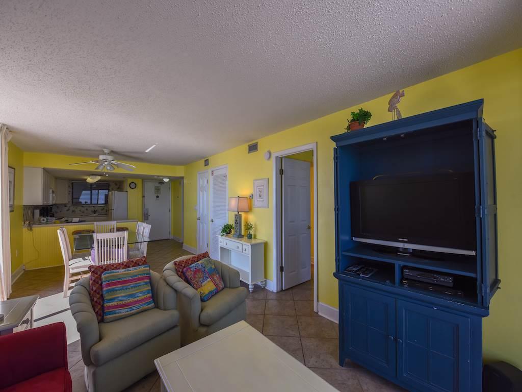 Sundestin Beach Resort 0812 Condo rental in Sundestin Beach Resort  in Destin Florida - #2