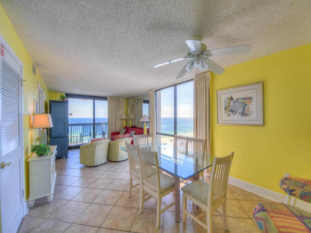 Sundestin Beach Resort 0812 Condo rental in Sundestin Beach Resort  in Destin Florida - #4