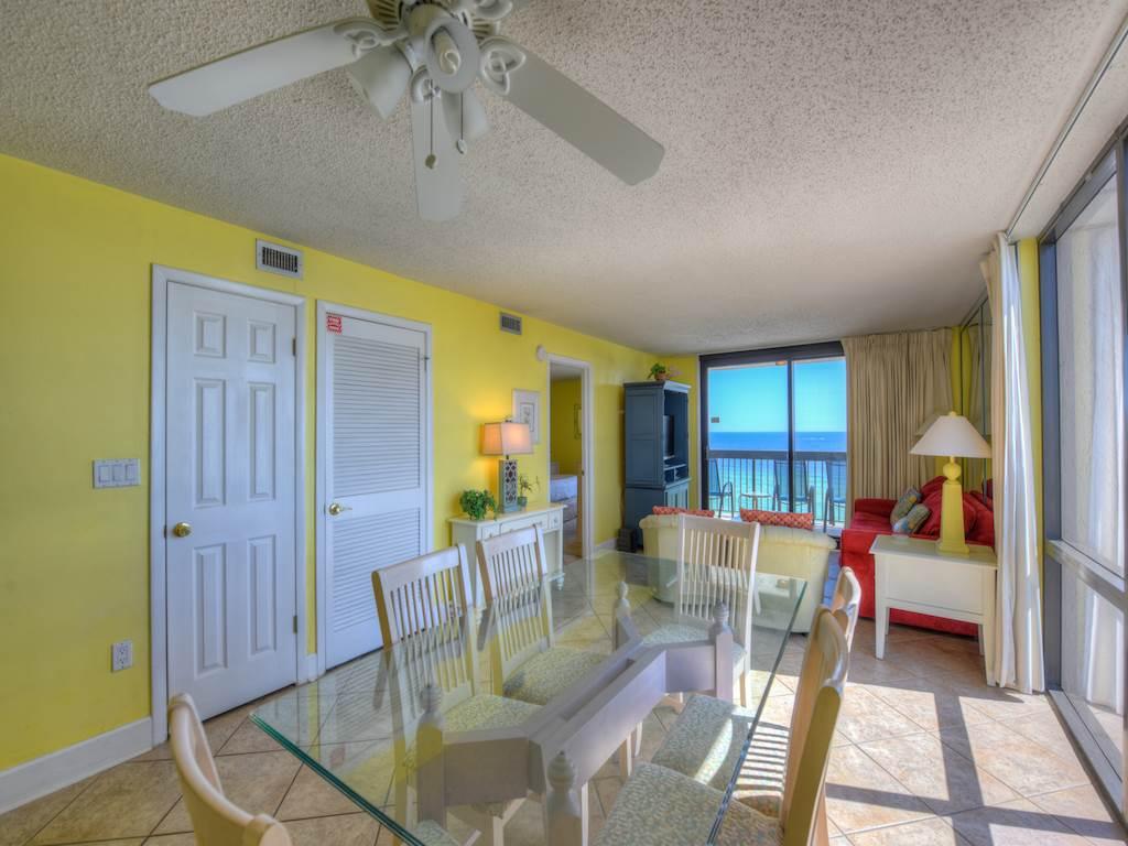Sundestin Beach Resort 0812 Condo rental in Sundestin Beach Resort  in Destin Florida - #5