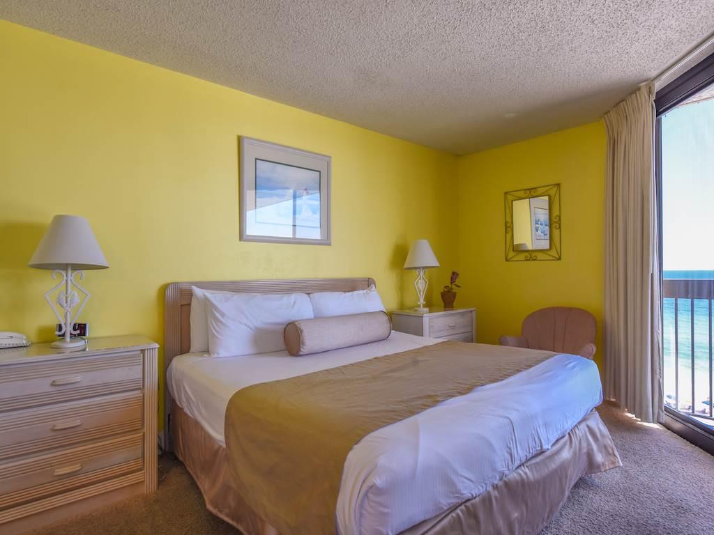 Sundestin Beach Resort 0812 Condo rental in Sundestin Beach Resort  in Destin Florida - #7