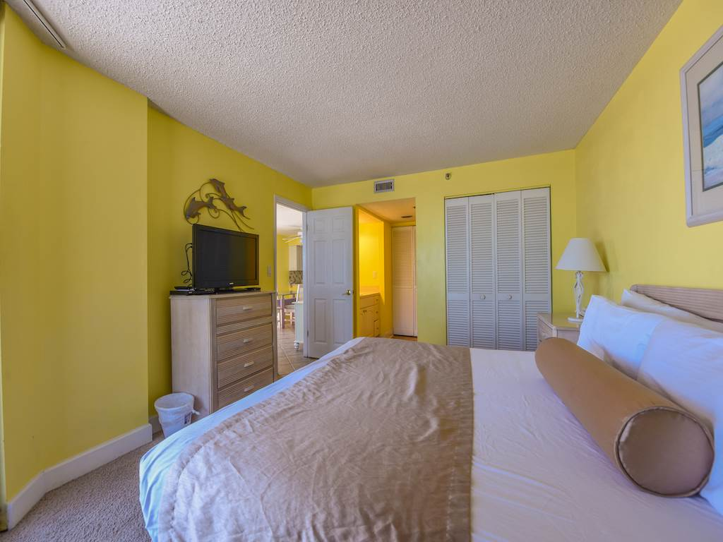 Sundestin Beach Resort 0812 Condo rental in Sundestin Beach Resort  in Destin Florida - #8