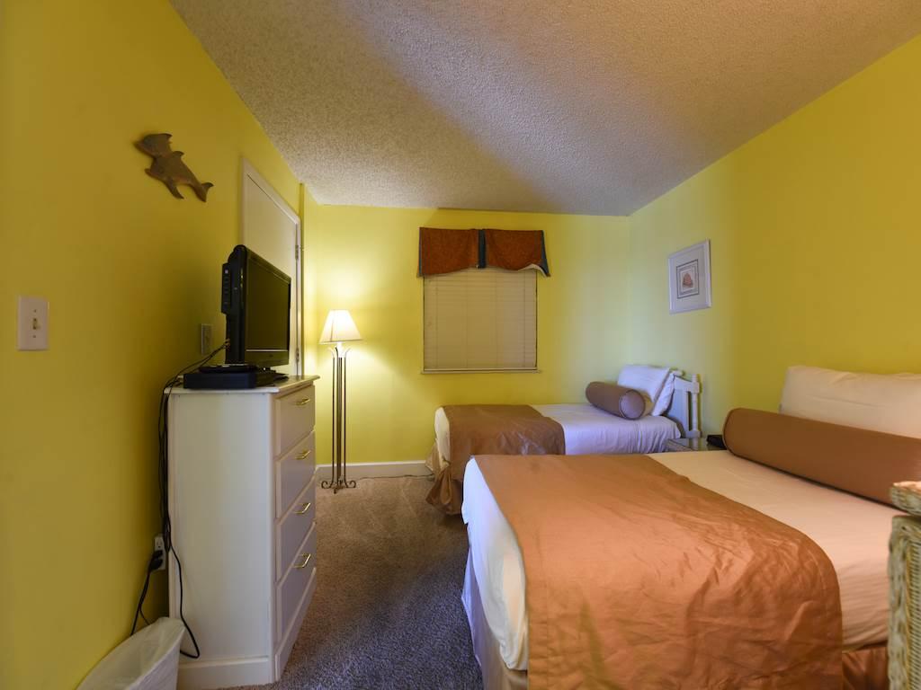 Sundestin Beach Resort 0812 Condo rental in Sundestin Beach Resort  in Destin Florida - #10