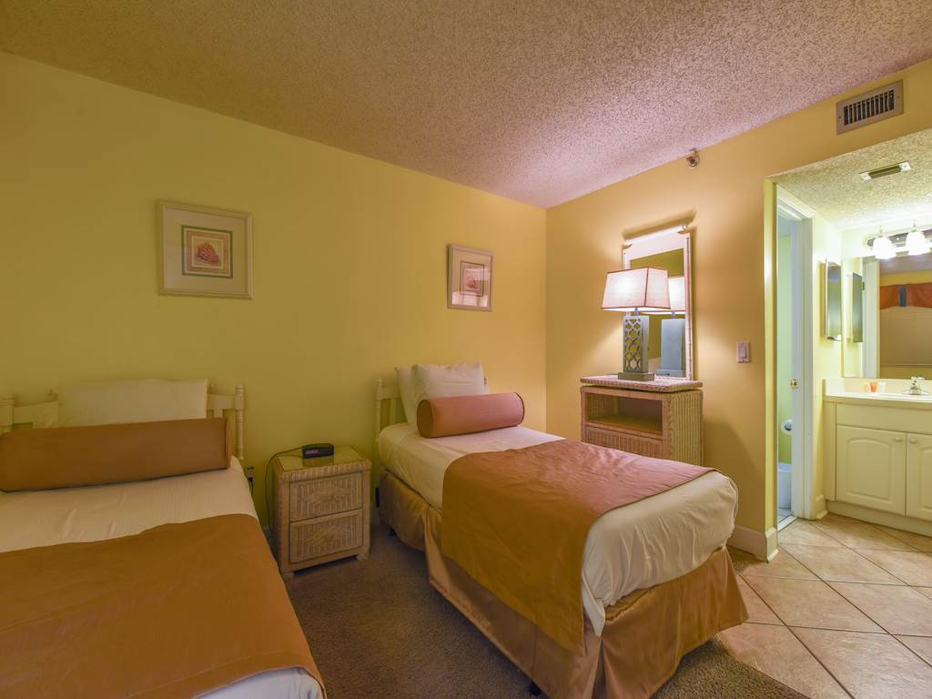 Sundestin Beach Resort 0812 Condo rental in Sundestin Beach Resort  in Destin Florida - #11