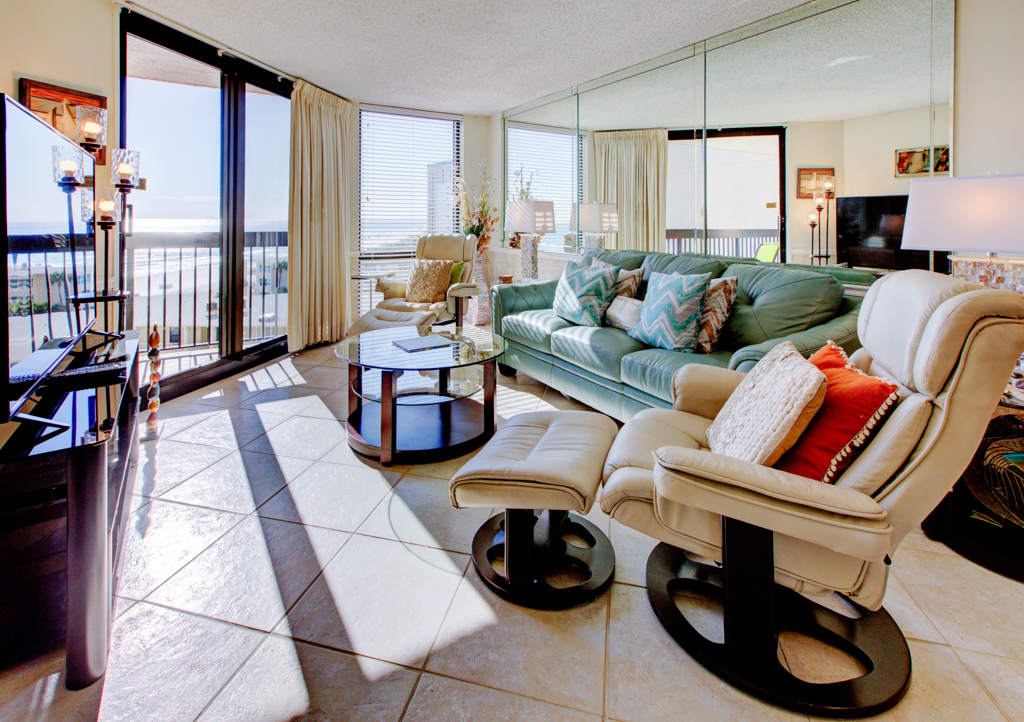 Sundestin Beach Resort 0814 Condo rental in Sundestin Beach Resort  in Destin Florida - #1