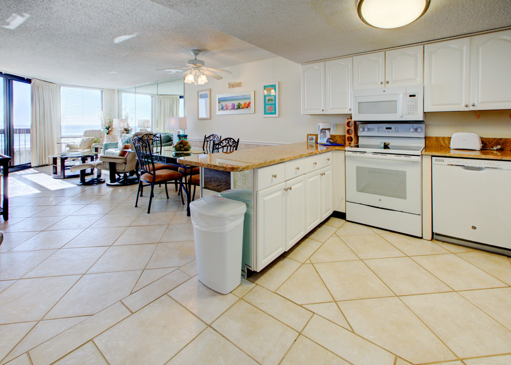 Sundestin Beach Resort 0814 Condo rental in Sundestin Beach Resort  in Destin Florida - #9