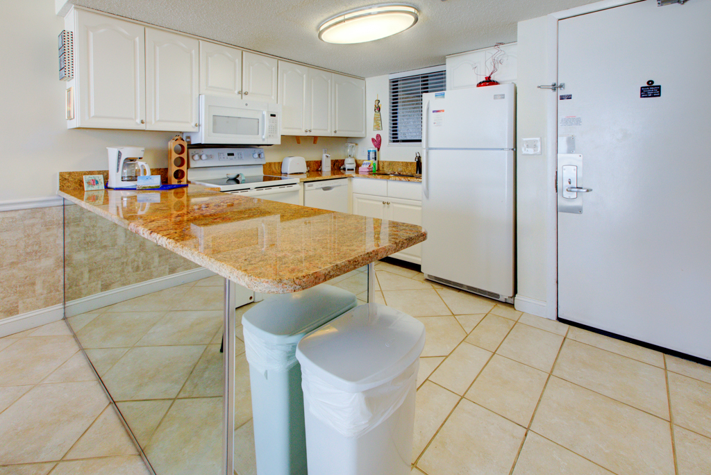 Sundestin Beach Resort 0814 Condo rental in Sundestin Beach Resort  in Destin Florida - #11