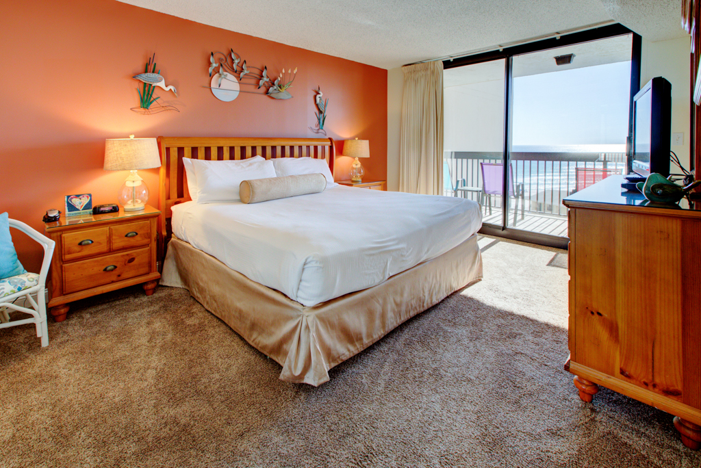 Sundestin Beach Resort 0814 Condo rental in Sundestin Beach Resort  in Destin Florida - #12