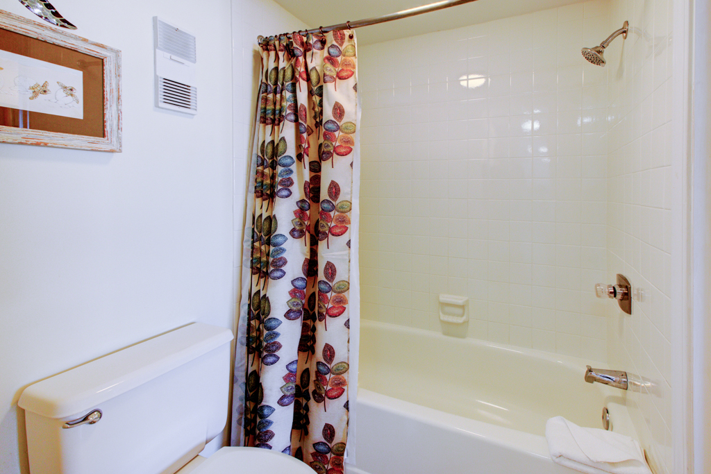 Sundestin Beach Resort 0814 Condo rental in Sundestin Beach Resort  in Destin Florida - #15