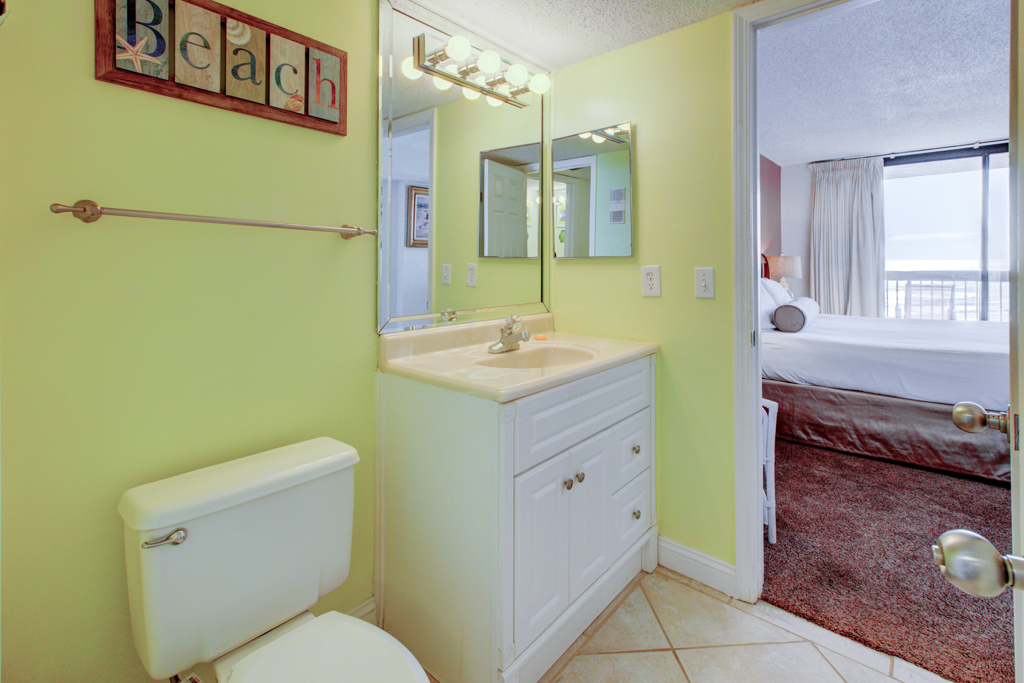 Sundestin Beach Resort 0814 Condo rental in Sundestin Beach Resort  in Destin Florida - #17