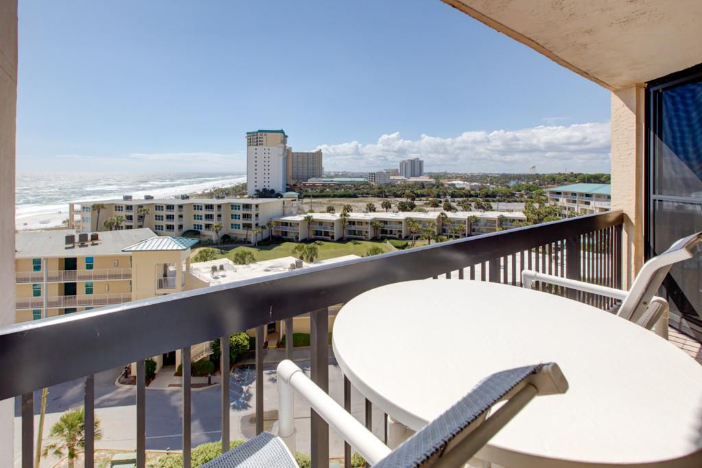 Sundestin Beach Resort 0816 Condo rental in Sundestin Beach Resort  in Destin Florida - #3