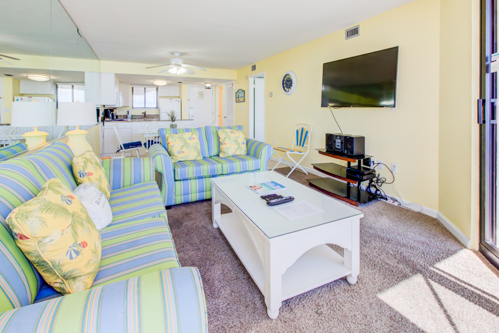 Sundestin Beach Resort 0816 Condo rental in Sundestin Beach Resort  in Destin Florida - #6