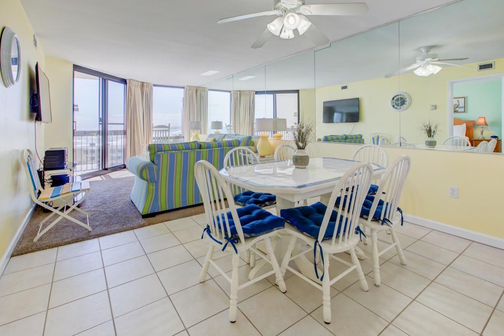 Sundestin Beach Resort 0816 Condo rental in Sundestin Beach Resort  in Destin Florida - #7