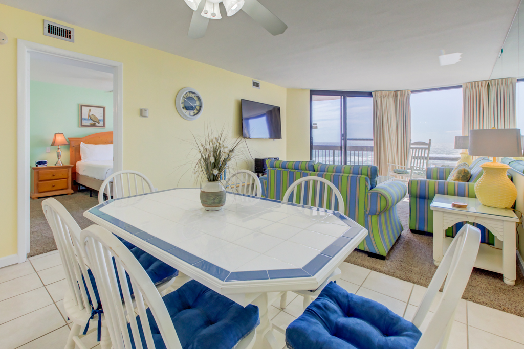 Sundestin Beach Resort 0816 Condo rental in Sundestin Beach Resort  in Destin Florida - #8
