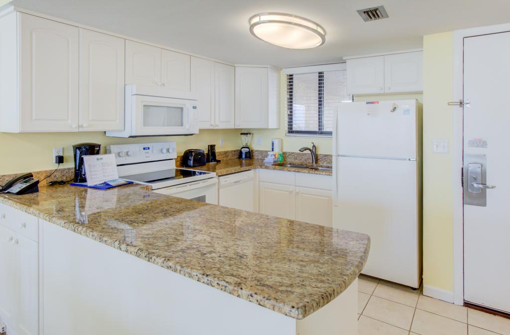 Sundestin Beach Resort 0816 Condo rental in Sundestin Beach Resort  in Destin Florida - #9