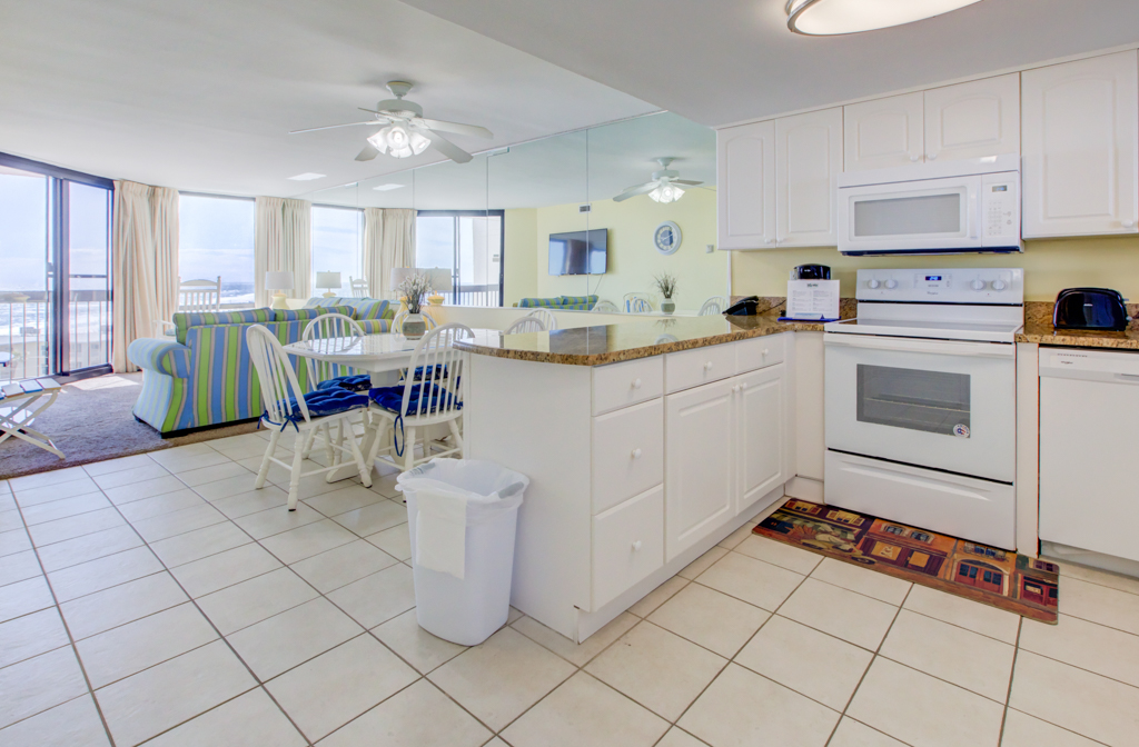 Sundestin Beach Resort 0816 Condo rental in Sundestin Beach Resort  in Destin Florida - #10