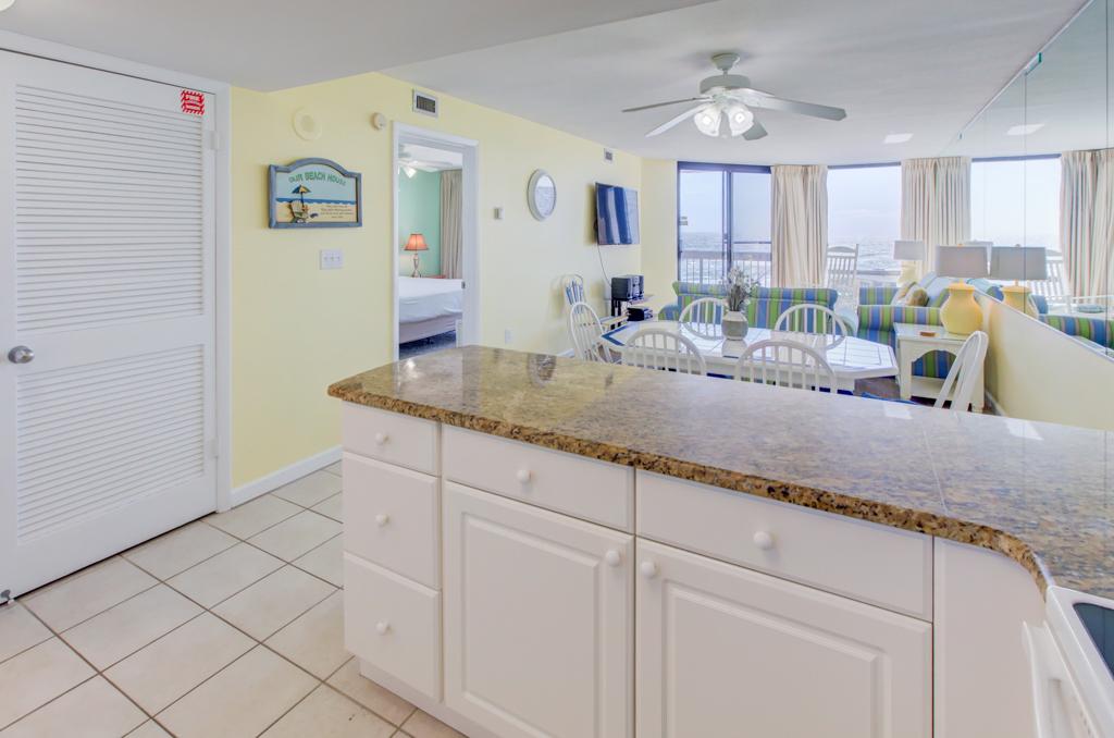 Sundestin Beach Resort 0816 Condo rental in Sundestin Beach Resort  in Destin Florida - #11