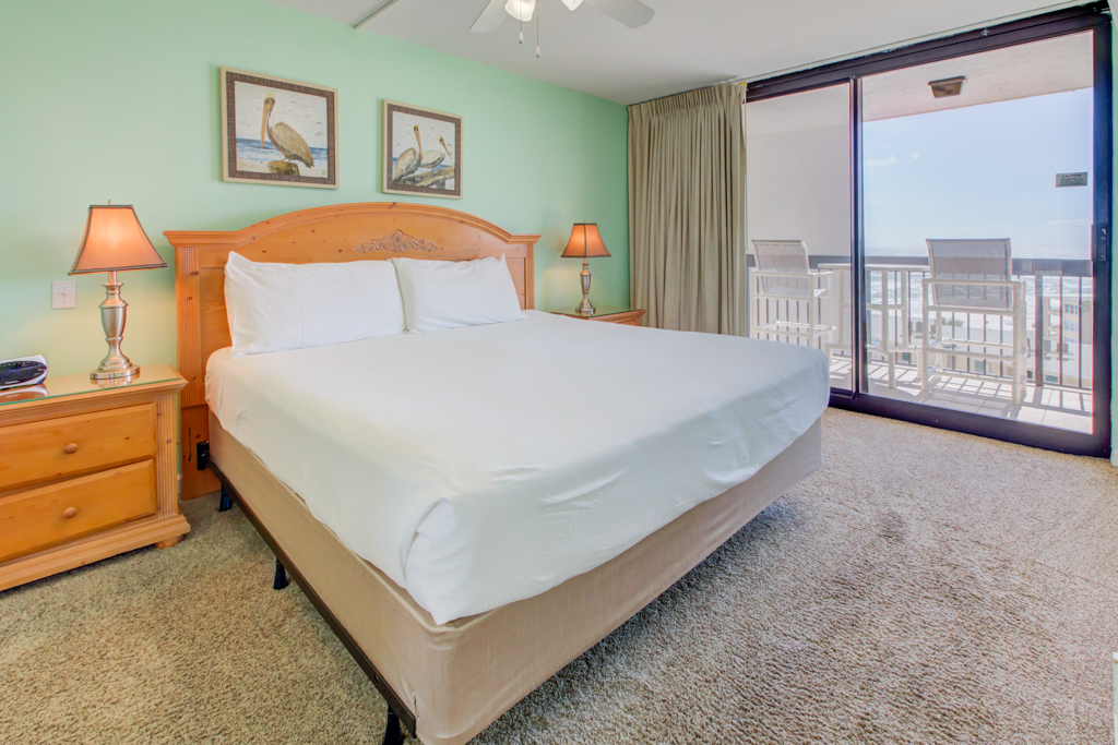 Sundestin Beach Resort 0816 Condo rental in Sundestin Beach Resort  in Destin Florida - #12