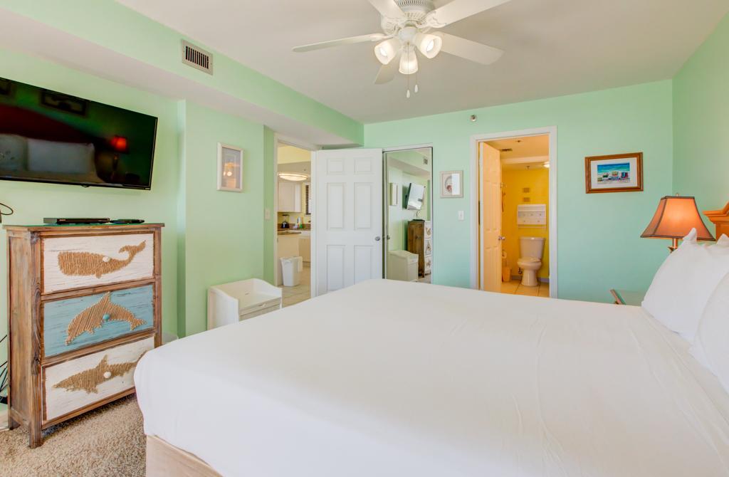 Sundestin Beach Resort 0816 Condo rental in Sundestin Beach Resort  in Destin Florida - #13