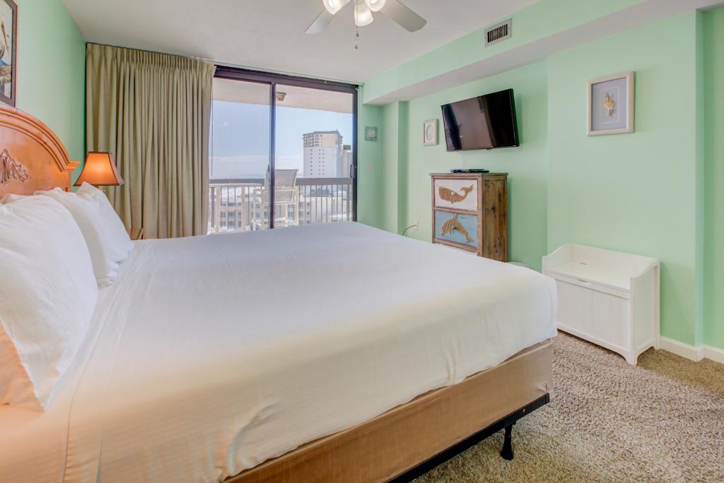Sundestin Beach Resort 0816 Condo rental in Sundestin Beach Resort  in Destin Florida - #14