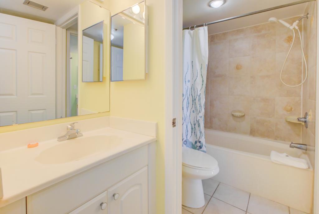 Sundestin Beach Resort 0816 Condo rental in Sundestin Beach Resort  in Destin Florida - #15