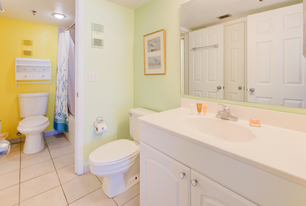 Sundestin Beach Resort 0816 Condo rental in Sundestin Beach Resort  in Destin Florida - #16