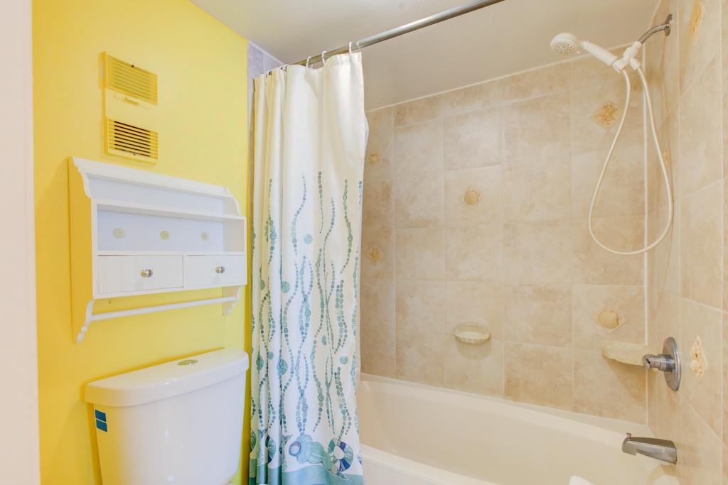 Sundestin Beach Resort 0816 Condo rental in Sundestin Beach Resort  in Destin Florida - #17
