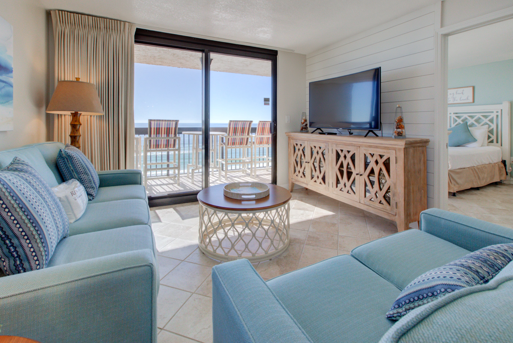 Sundestin Beach Resort 0901